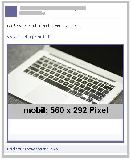 Thumbnail Größe mobil 130911