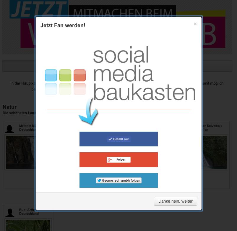 socialmediabaukasten-fangate