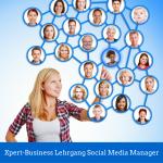 "Lehrgang ""Social Media Manager"" in Konstanz - neue berufliche Perspektiven"
