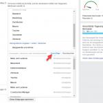 Geheimtipp: Warum Facebook für die Mitarbeitersuche perfekt geeignet ist