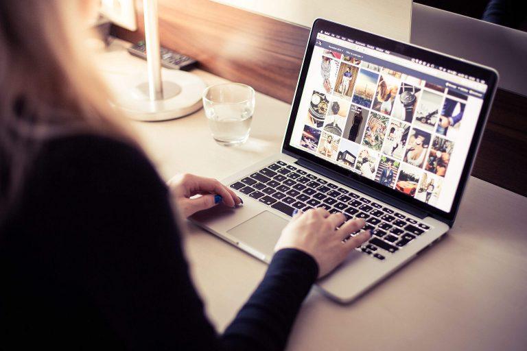 Online Marketing und Social Media sinnvoll nutzen - Seminar