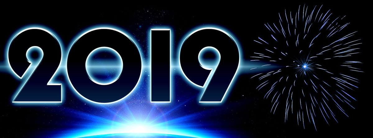 Schellinger-SMB Happy 2019
