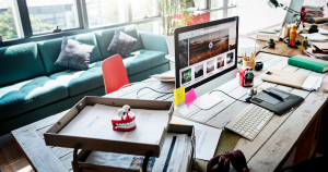 Lehrgang Online Marketing Manager Schellinger Social Media Beratung