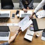 Mitarbeitergewinnung über Social Media