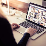 Seminar Facebook und Instagram Werbeanzeigen