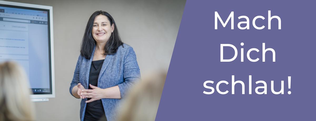 Elke Schellinger Social Media Beratung, Schulung, Umsetzung