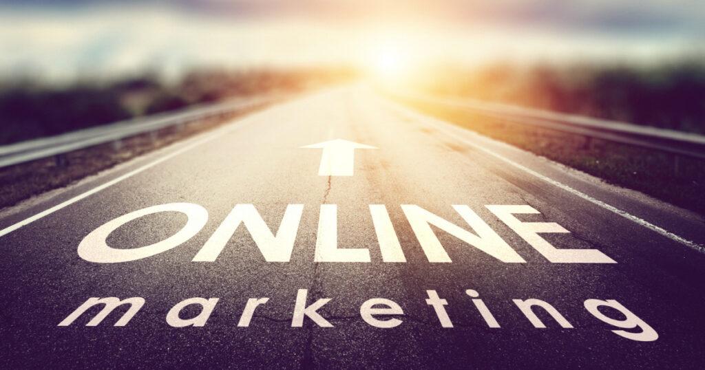 Online Marketing Manager Schellinger Social Media Beratung