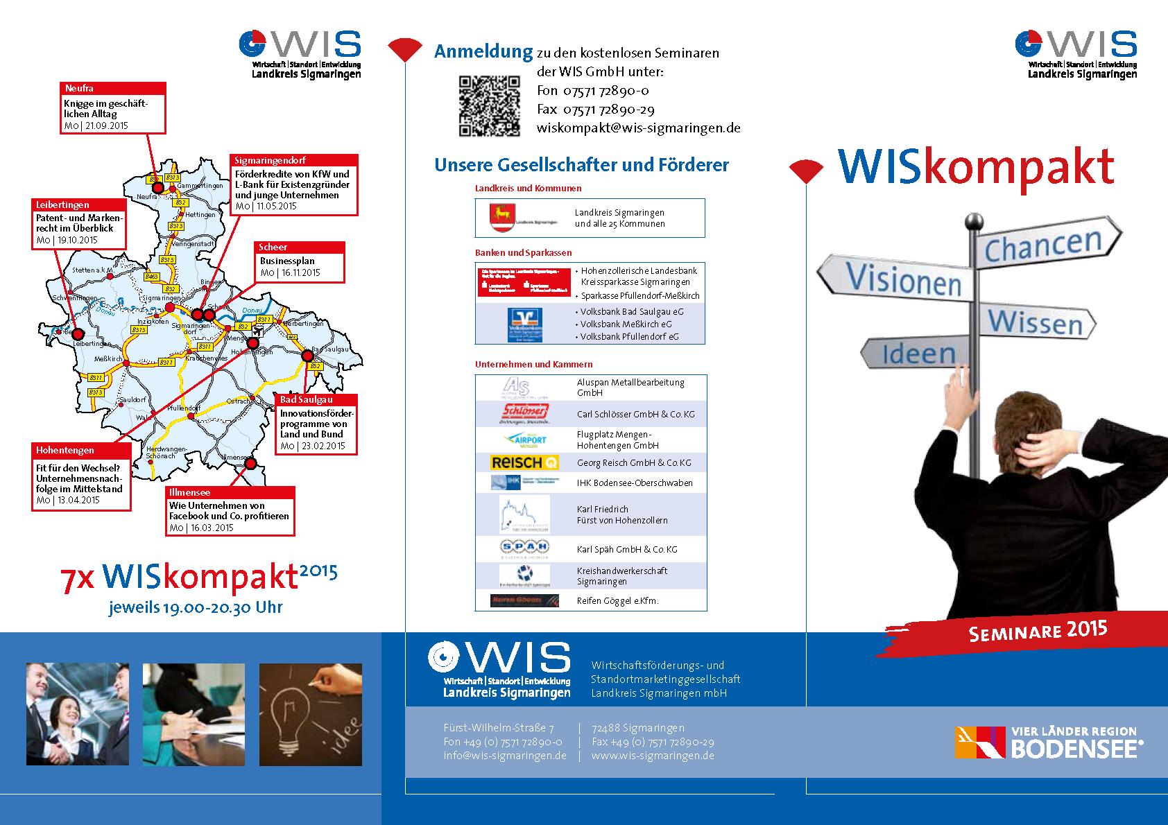 WISkompakt-2015_Seite_1