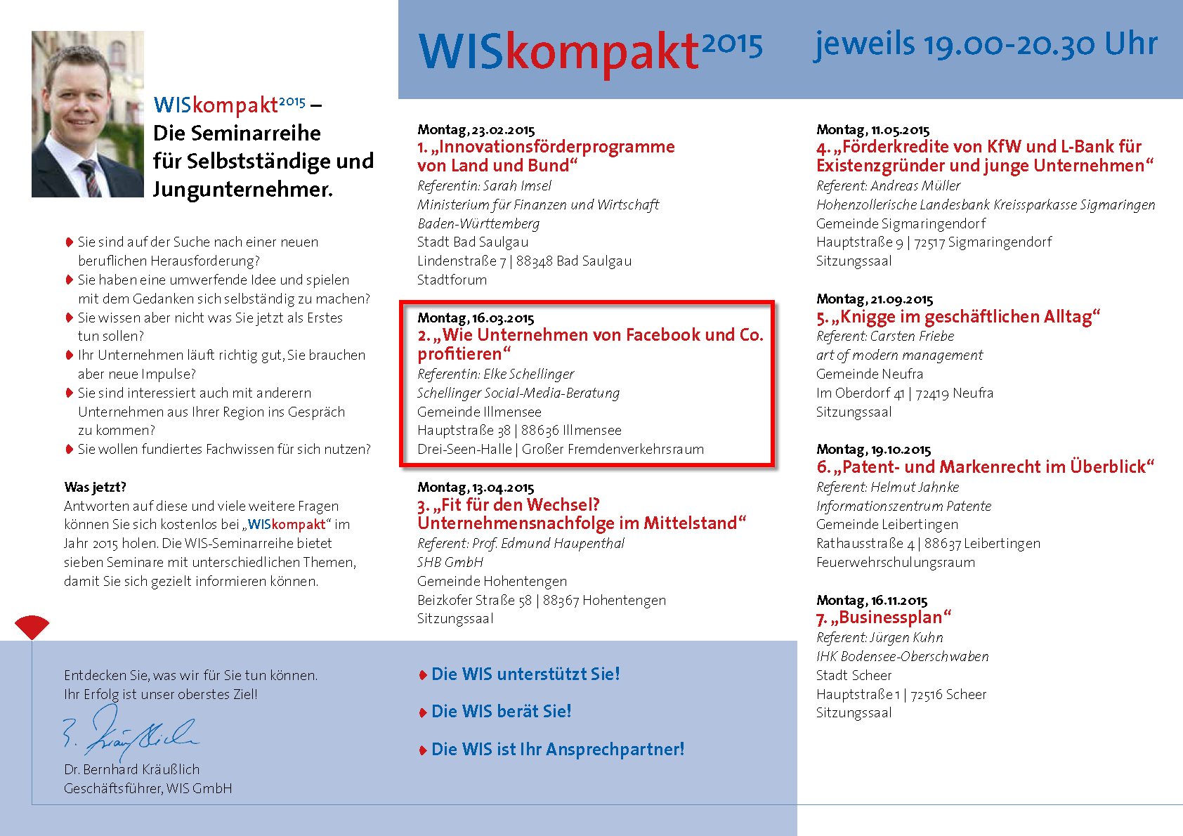 WISkompakt-2015_Seite_2