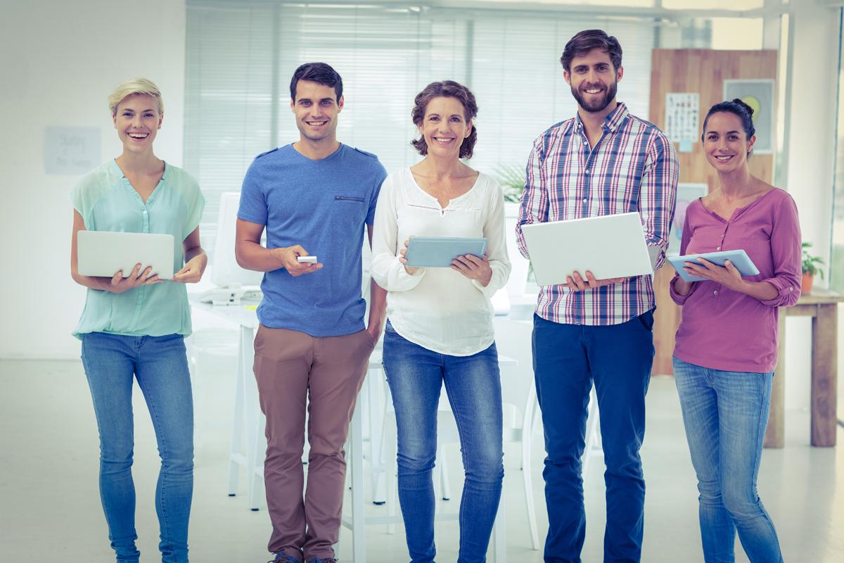 Newsletter Online Marketing News