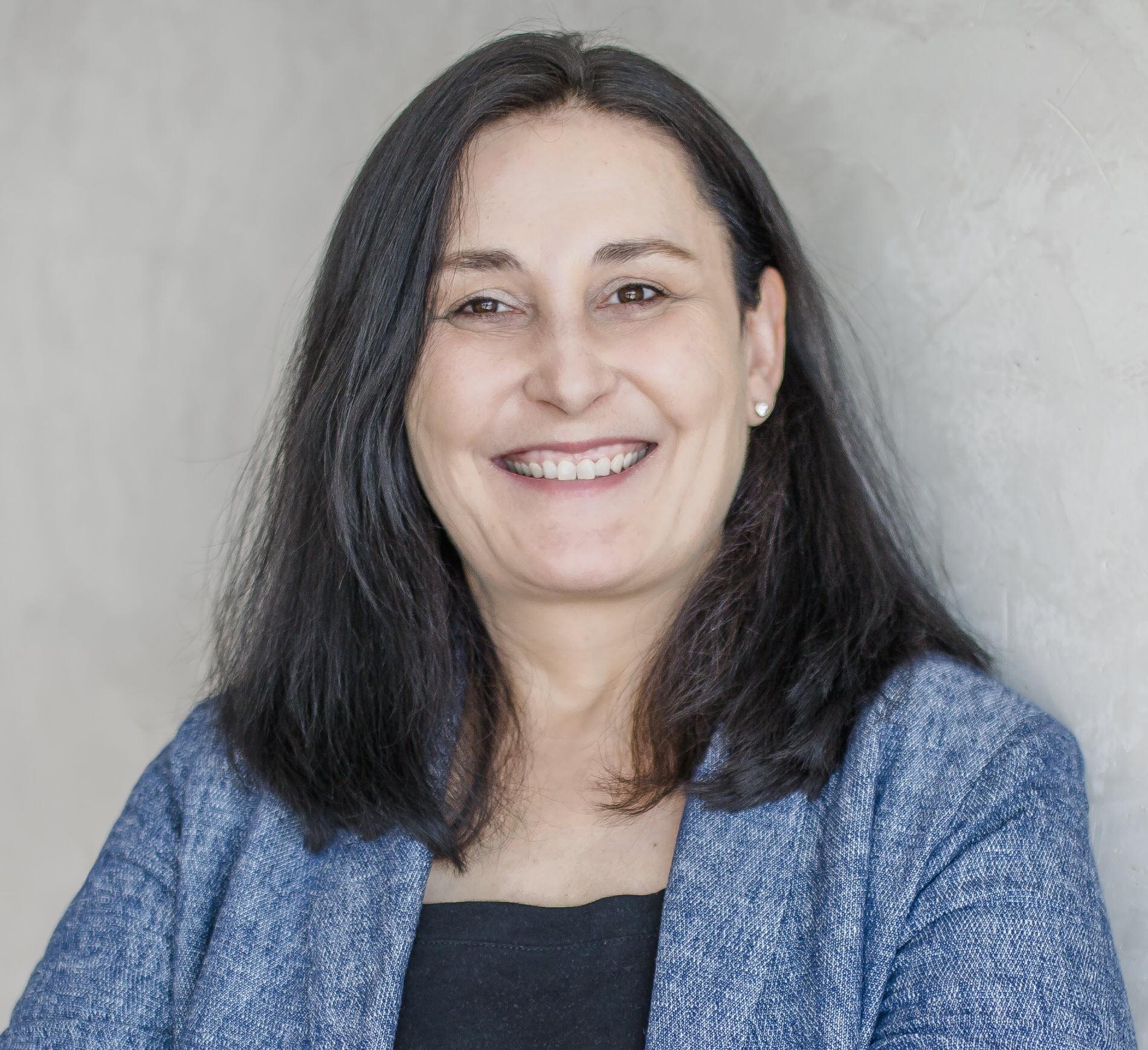 Elke Schellinger Online Marketing Beratung - Seminare - Schulungen - Dozentin - Projektmanagement